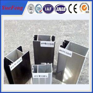 China aluminium window blind,kitchen sliding window aluminium,OEM service wholesale