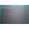 China Rear Access Wonderful P2 Led Module Display SMD2121 High Brightness wholesale
