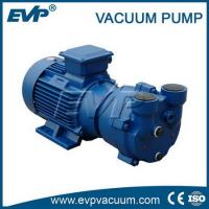 China 2BV series Liquid ring vacuum pump on sale