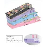 China Multifunctional Pencil Box wholesale