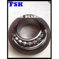 Buy cheap Non Standard Concrete Mixer Bearing Z-534175.PRL 100mmID 180mmOD from wholesalers