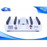 China ISO 9001 Fiber Optic Components 40 Ferrules Fiber Optic Curing Oven 1000W wholesale