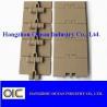 China Plastic Flat Top Chain , type 820 , 821 wholesale