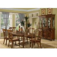 Buy cheap Antique dining furniture from wholesalers