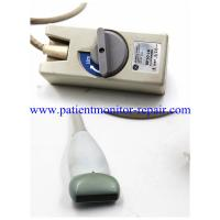 Patient Monitor Parts Faculty Repairing Ultrasound Machine Probes GE SP10-16 With 90 Days Warranty