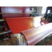 China SBR Rubber Sheets on sale