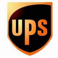 China Courier Service from China to Australia by UPS Express, with Charter Service and Project Cargo wholesale