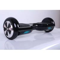 China two wheel hot sale self balancing electric scooter wholesale