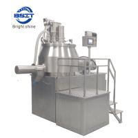 China LM wet-granulator wholesale