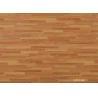 China Strip Flooring Paper   Strip Model:ND1640-3 wholesale