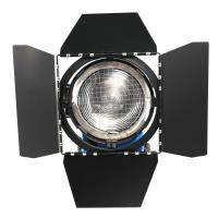 China Photography Studio Continuous Lighting Hmi 4000w compact light with 2500w/4000 watt Electronic Ballast for film/movie wholesale