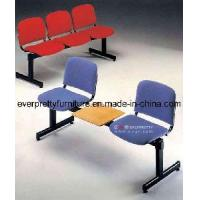 China Waiting Chair / Public Chair / Visitor Chair (EY-151) wholesale