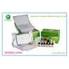 LSY-30040 FMDV NSP Antibody 3ABC ELISA test kit for cattle, sheep, goat, porcines