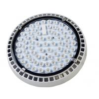 China 5000k  High Bay Lighting Suspended / Ceiling Mounted / Wall Mounted indoor on sale