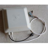 Buy cheap Free SDK Passive 5m long distance Multiple Protocol UHF 902~928MHz RFID Reader from wholesalers