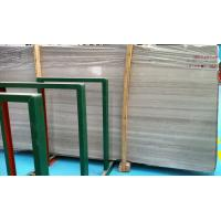 Chinese wooden grey marble,wooden grey tile,grey marble