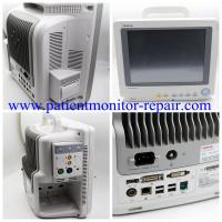 Medical Parts Patient Monitor Repair Refurnished Devices Mindray T Series T5 Patient Monitor Complete Machine