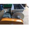 China High pressure rotary airlock valve for grain , Pneumatic Rotary Valve wholesale
