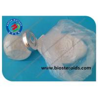 China White Powder Pharmaceutical Raw Materials Indometacin For Pain Killer Anti Inflammatory 53-86-1 wholesale