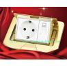 China ground socket,outlet,plug wholesale