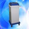 China 100-2000mj 600W Q Switched ND-yag Laser Machine / Erase Tattoo Device wholesale