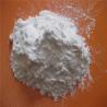 China 99% Purity White Corundum Wrown Fused Alumina polishing powder wholesale