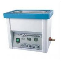 China PLC Control Hospital Steam Autoclave Machine Hard Endoscope Cleaning And Disinfection Device wholesale