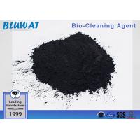 China Bio-cleaning Agent Bacteria used  in Biological Purification Wastewater Cleaning wholesale