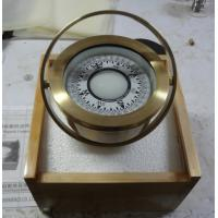 Buy cheap Marine Brass Compass from wholesalers
