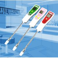 China Cooking oil safty tester wholesale