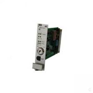 China PR9268/202-100  EMERSON  PLC Board wholesale