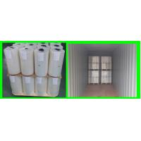 China thermoforming film food plastic film packing polythene rolls stretch film wholesale