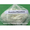 China Dietary supplement Pikamilone Raw Nootropic Powder Picamilon 34562-97-5 wholesale