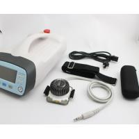 Home Use Low Level Laser Therapy Physical Therapy For Pain , Drug Free