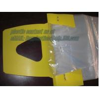 meat bags, piping bags, wickted bags, gloves, foil, aluminium, apron, seafood bags