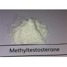 China 筋肉成長のテストステロンの同化ステロイドホルモン17 - メチルテストステロン wholesale