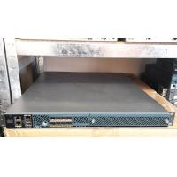 China AIR-CT5508-12-K9 Cisco Network Router Cisco 5508 Series Wireless Controller 12 Access Points wholesale