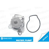 Buy cheap 2000 2001 Honda Civic D14Z6 D16V1 D17A8 Car Engine Water Pump for1.7L D17A1 A2 from wholesalers