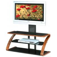 China Lcd  Tv Stands With Bracket wholesale