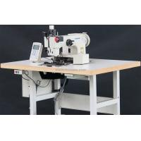 China Extra Heavy Duty Automatic Pattern Sewing Machine for Sling Ropes  FX1310H on sale
