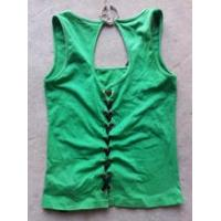 China Used clothing Secondhand Clothing - China reliable supplier wholesale