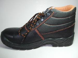 Quality Working Shoes (ABP1-5042) for sale