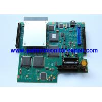 China PHILIPS M4735A Heartstart XL Defibrillator Main Board M4735-80202 wholesale