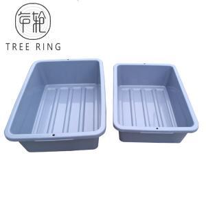 Rectangular Plastic Serving Tray Images
