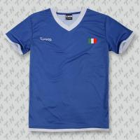 China Soccer Jersey (SO-003) on sale