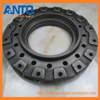 China EX120-5 Travel Device Hub Drum 1016125 Used For Hitachi Final Drive Gearbox Repairing wholesale