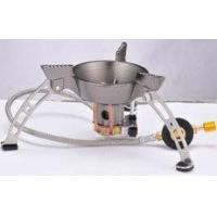 China Stoves Ranges Ovens Multiple Stainless Steel Cooker wholesale