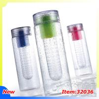 China Infuser Water Bottle 28 ounce - Made with TRITAN Copolyester wholesale
