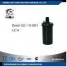 Bosch 022 110 0001UC14 Car Ignition Coil For BMW DAF NSU PORSCHE RENAULT VW