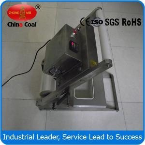 China HS-300 Manual Fast Food Sealer wholesale
